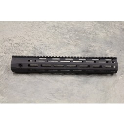"Knights Armament URX 4 MLOK 5.56 13"" URX4"