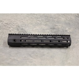 "Knights Armament URX 4 MLOK 5.56 10.75"" URX4"