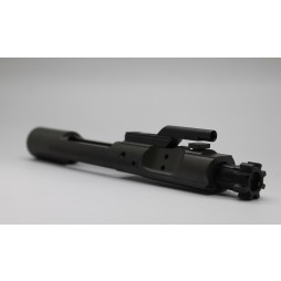 Mil-spec Full Auto Bolt Carrier Group BCG AR15