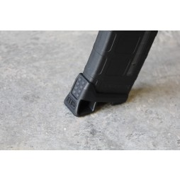 Magpod 3-pk for Magpul GEN 2 PMAGS