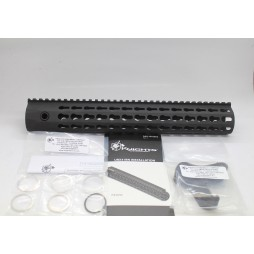 "Knights Armament URX 4 13"" Keymod Rail IBN 5.56mm"