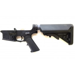 Knight Armament SR30 Complete Lower Receiver SR-30
