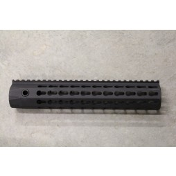 "Knights Armament URX 4 10.75"" Keymod Rail IBN 5.56mm"