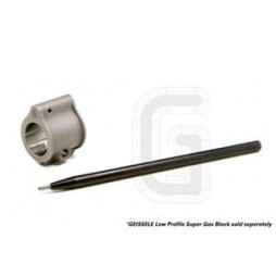 Geissele Gas Block Roll Pin Tool