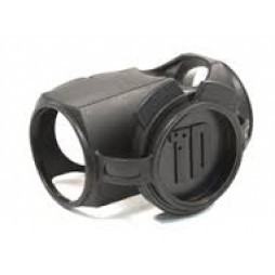 Tango Down IO Cover Aimpoint T-1, H-1 Black