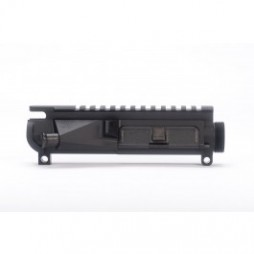SanTan Tactical STT AR-15 Billet Upper Receiver