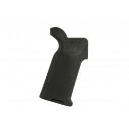 MagPul MOE-K Pistol Grip AR-15