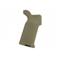 Magpul Pistol Grip MOE-K2 AR-15 FDE