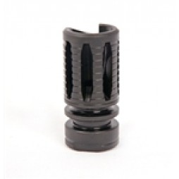 Knights Armament NT4 M4/M16 Flash Hider #93048 QD Compenstor Kit