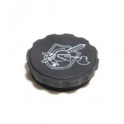 Knights KAC Aimpoint T1 Battery Cap