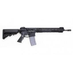 Knights Armament SR-15 Mod 1 E3 Carbine 5.56