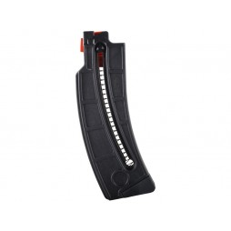 Smith & Wesson M&P15-22 .22lr 25rd Magazine