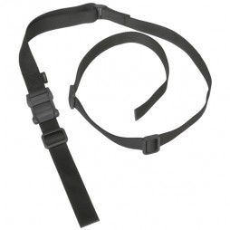 MAGPUL MS1 Multi Mission Sling - Black