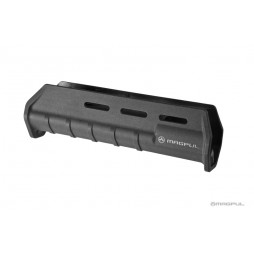 MagPul MOE Forend Remington 870 12 Gauge Synthetic Black
