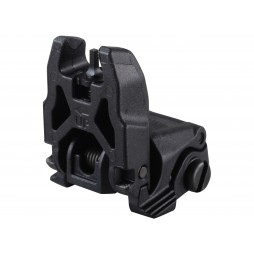 MagPul MBUS Gen 2 Flip-Up Front Sight AR-15 Black