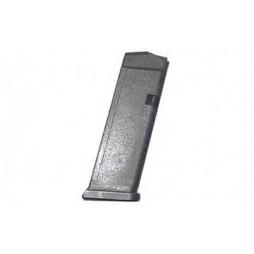 Glock 21 13rd Magazine G21 45 acp