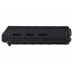MagPul MOE Handguard AR-15 Mid-Length Black