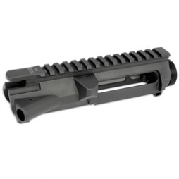 Midwest Indstries Stripped Billet Upper Receiver for AR15
