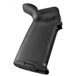 Magpul MOE+ Grip Black