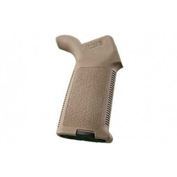 Magpul MOE Grip Flat Dark Earth