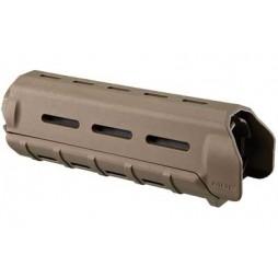 Magpul MOE Carbine Length Hand Guard Flat Dark Earth