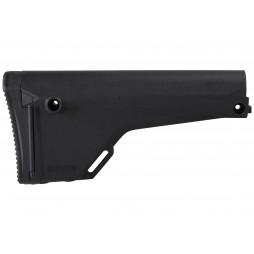 MagPul Stock MOE Rifle AR-15 Black