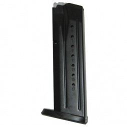Smith and Wesson M&P 9mm FS Magazine 17 Round 17rd S&W
