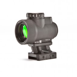 AXTS MRO Mount 1/3 Co-Witness