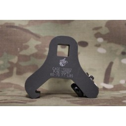 Knights Armament URX 4 Wrench Tool