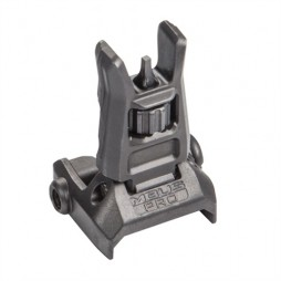 Magpul MBUS Pro Front