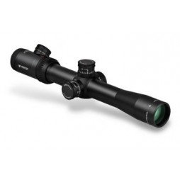 Vortex VIPER PST 2.5-10X44 RIFLESCOPE EBR-1 MOA RETICLE