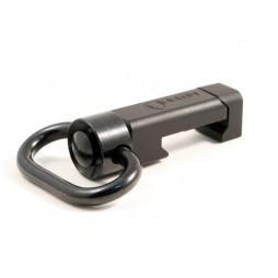 Fortis RAP™ - Rail Attachment Point w/ Quick Detachable Sling Swivel