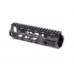 AR-15/AR-10 Rails - Shop Online