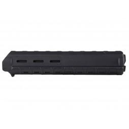 MagPul MOE Handguard AR-15 Rifle Length Black