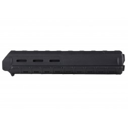 MagPul MOE Handguard AR-15 Rifle Length Stealth Grey