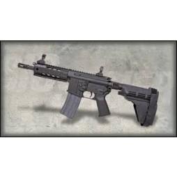 Sig SB15 Pistol Stabilizing Brace