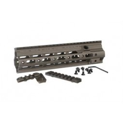 "Geissele 10.5"" Super Modular Rail HK 416/MR556 Sand"