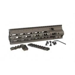 "Geissele 10.5"" Super Modular Rail HK 416/MR556 Sand"