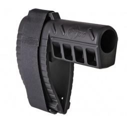 Sig Sauer SBX Pistol Stabilizing Brace Gen 2