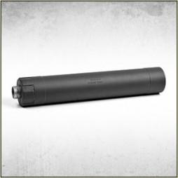 Advanced Armament TiRant 9 AAC 9mm