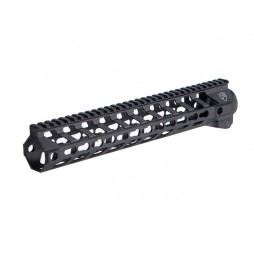 "Fortis SWITCH 12"" 308 Rail System 7.62"