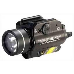 Streamlight TLR-2 HL