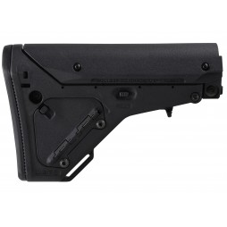 MagPul Stock UBR 7-Position Collapsible Assembly AR-15 Synthetic Black